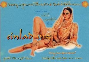 tausend + EINE orientalische arabische Nacht