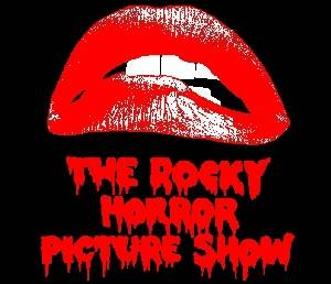 Rocky Horror Picture (Show) Party